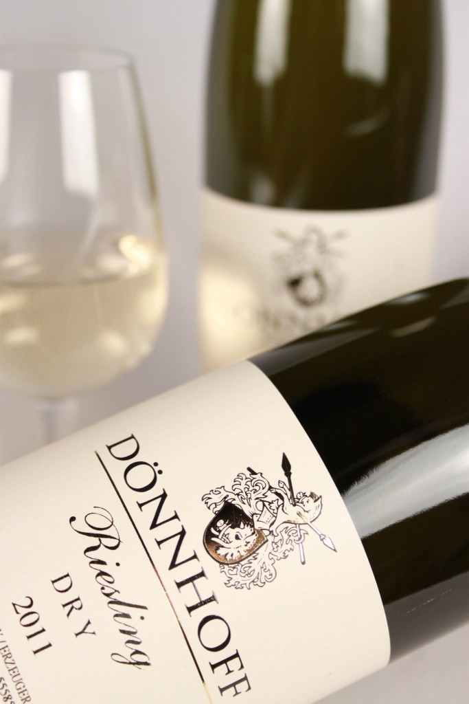 Donnhoff Dry Riesling