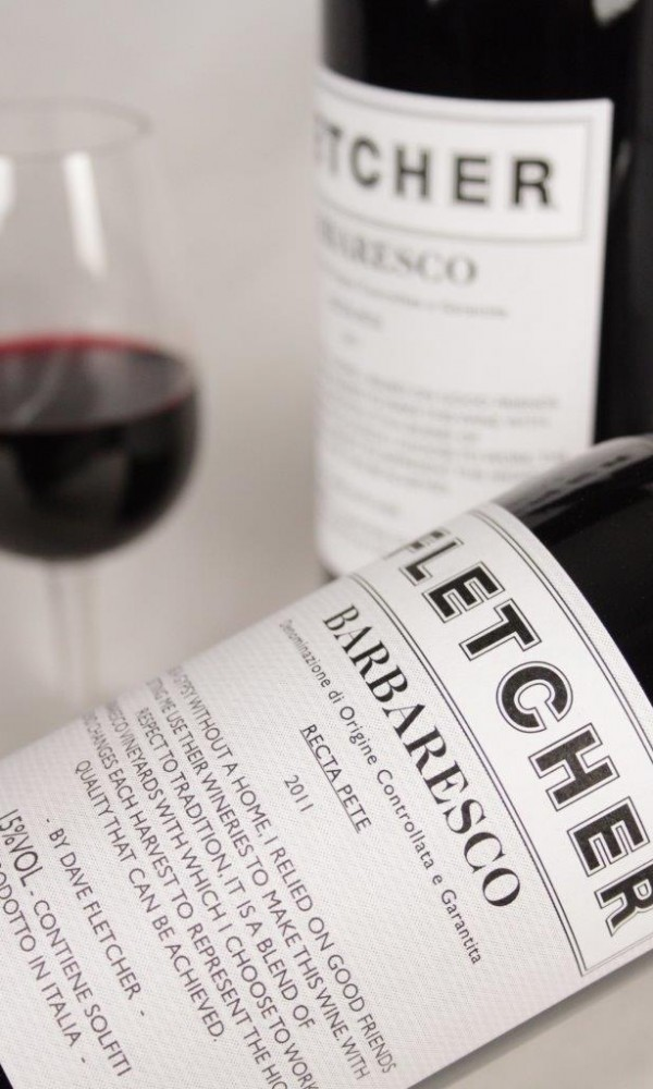 Fletcher Barbaresco