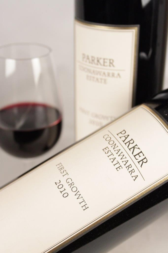 Parker Estate First Growth