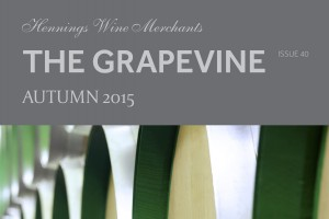 The Grapevine_small