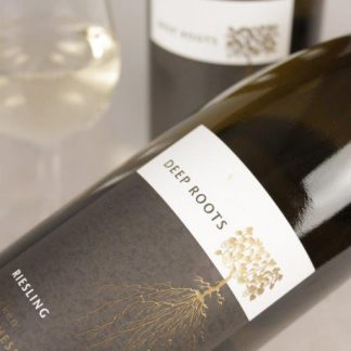 Deep Roots Riesling