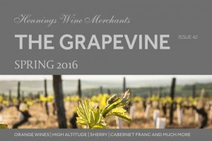 The Grapevine 42_cropped