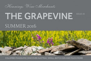 The Grapevine 43_cropped