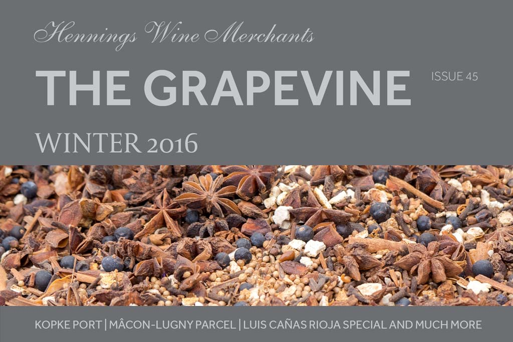 The Grapevine 45_cropped
