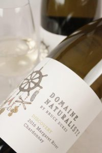 Domaine Naturaliste Discovery Chardonnay