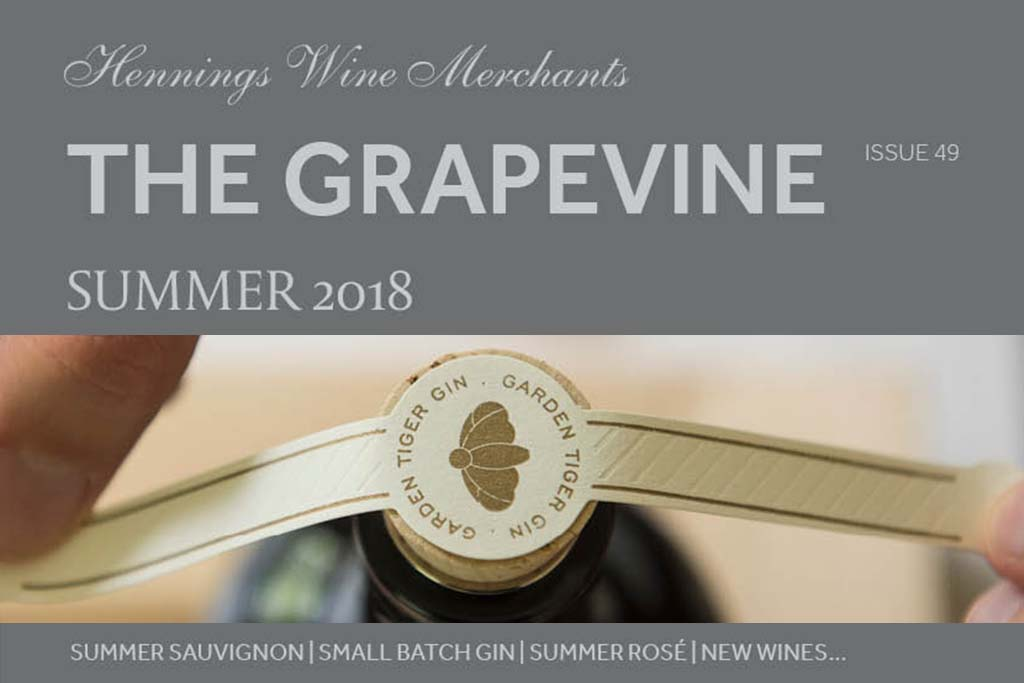 The Grapevine 49_cropped